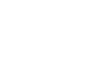 Yoga und Fitness by Silke Jost Logo